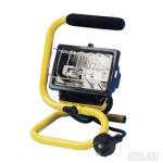Arlec HL8 Halogen 150 Watt Floodlight